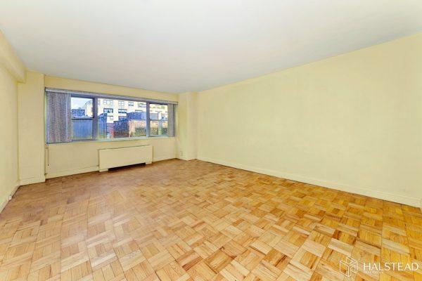 Midtown East | Pre-Foreclosure | Condo