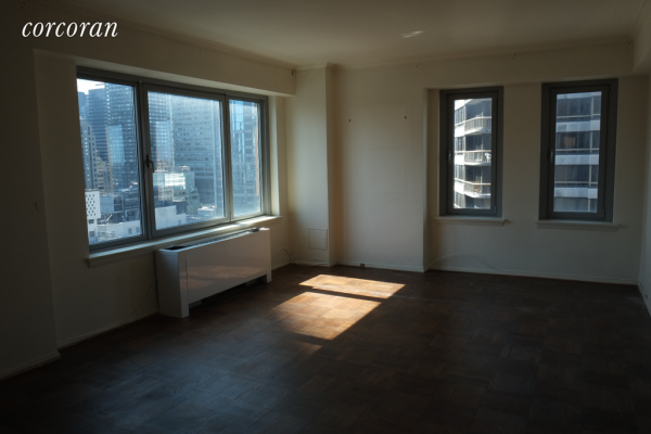 Upper East Side | Estate Sale | Condo